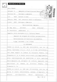 _Autorizzazione-stoccaggio-n.-310-del-07