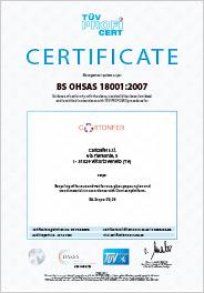 Z140210_CARTONFER_OHSAS-1