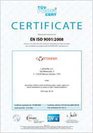 Z140213_CARTONFER_9001-1